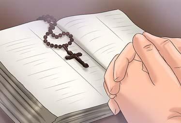 ask god deeply