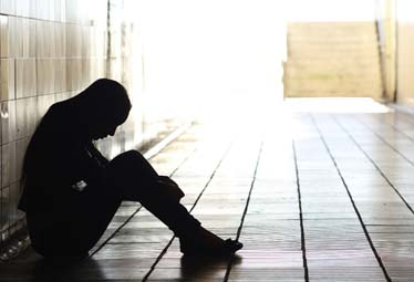 Facing-the-deep-depression-arabic-christian-radio-episodes-2