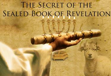 The-seven-seals-arabic-christian-radio-episode