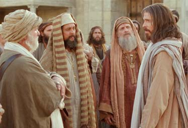Todays-pharisees