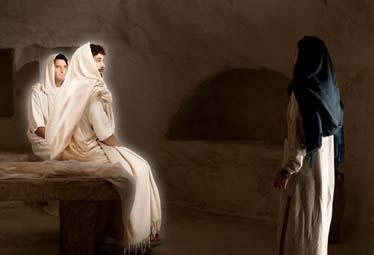 Jesus-in-the-grave