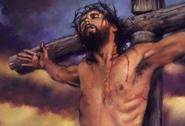 Questions-About-Jesus-Redemption