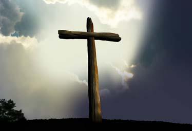 Jesus-After-Resurrection